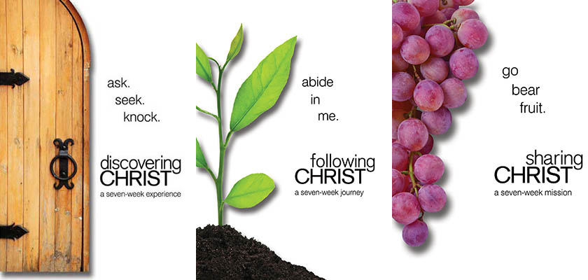 ChristLife Series