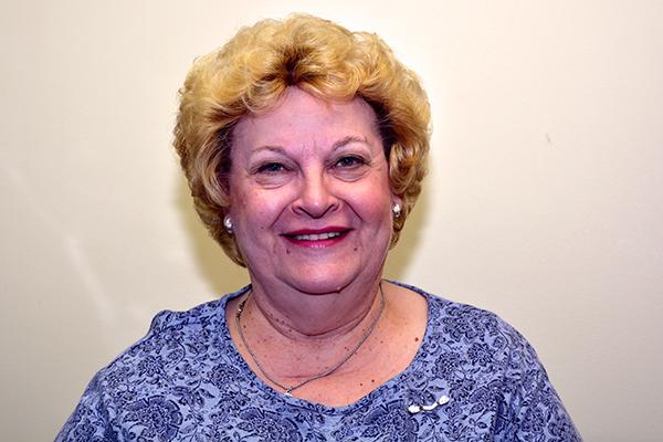 Cynthia Milchick