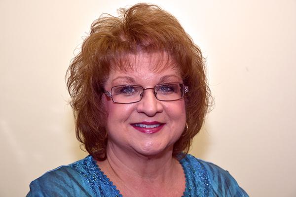 Karen Kustra